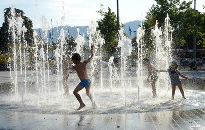 Summers Are For Fun For Kids - Top 10 Ideas This Summer Vacation
